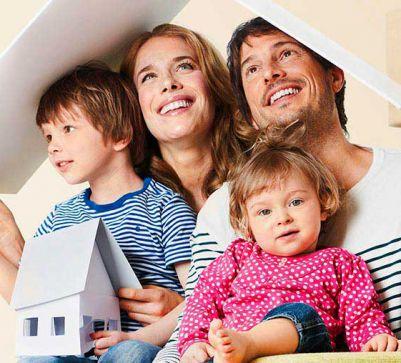 Жилье молодым семьям программа иркутск